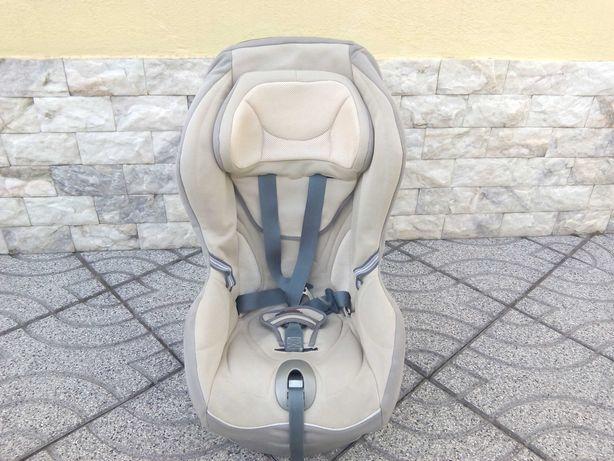 Cadeira auto Chicco (artsana)