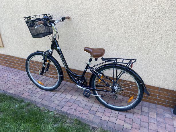 Damski rower Specialized Expedition roz. S