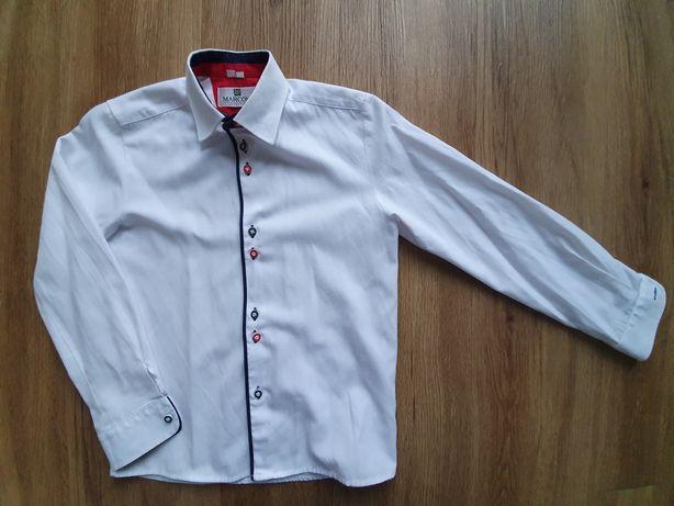 Koszula MARCONI 146