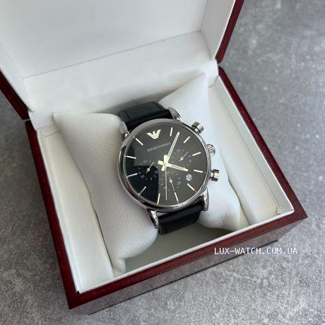 Часы мужские наручные Armani Армани