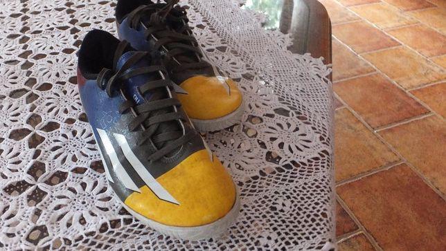 Buty Adidas 36