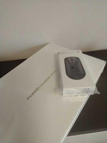 Huawei MATEBOOK 14 - WIN10 R7 4800H 16GB 512GB SSD Ekran Dotykowy Mysz