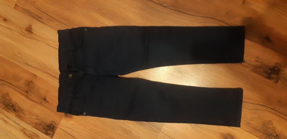 Зимові штани на флісі Ровно - изображение 1