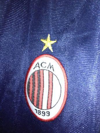 Bluza Milanu