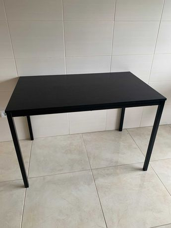 Mesa IKEA Tarendo