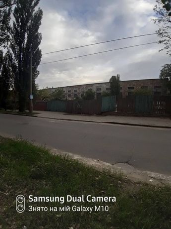 Продажа суперфасадного участка на Подоле 13 сот