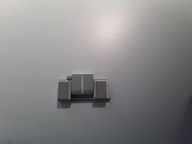 Ogniwo do zegarka Bulova 96G175