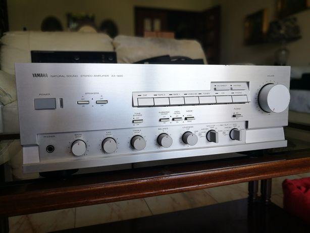 Yamaha AX-900 Amplificador Integrado