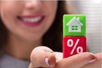 Кредит под залог квартиры или дома на выгодных условиях.