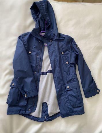 Куртка(парка)-Llibellule