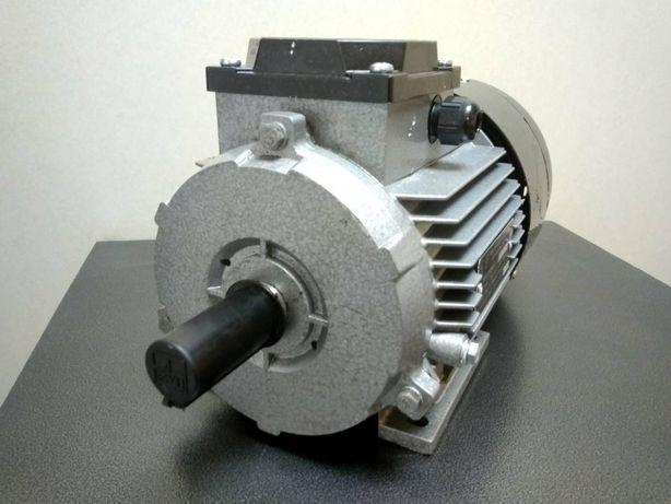 Двигатель, мотор, 220, 380, однофазный, трехфазный, электродвигатель.