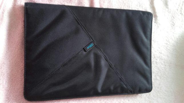 Capa marca Qilive para tablet