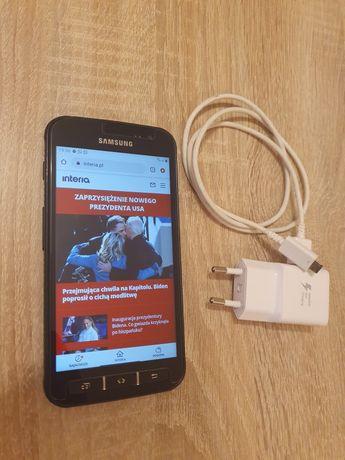 Sprzedam Samsung Xcover 4 G390F  + Szkło Hartowane
