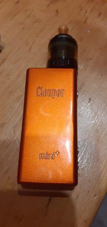 Продам Cloupor mini