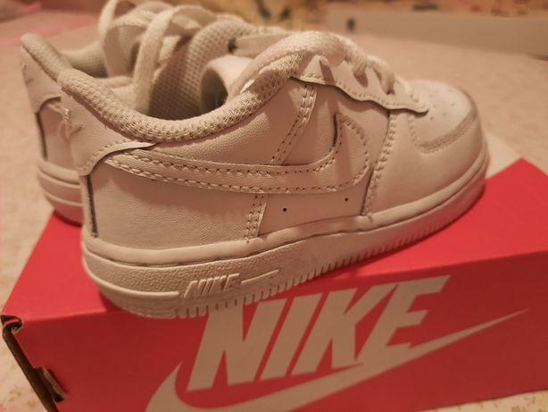 Nike air force n 25