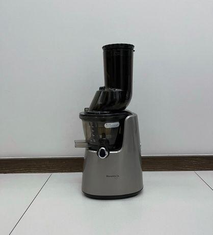 Wyciskarka wolnoobrotowa Kuvings C9500 NS-721CEM
