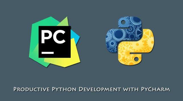 Introdução ao Python