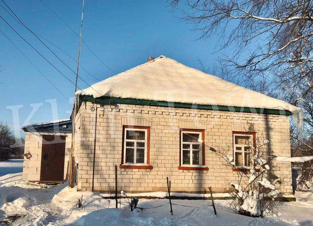 Продається будинок у с.Віненці