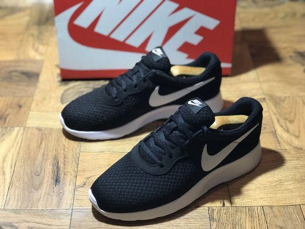 Кроссовки Nike Tanjun . Размер 43.,45.,