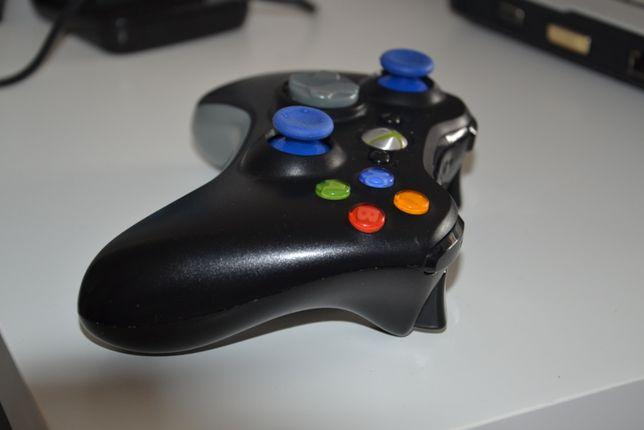 Xbox Serwis Naprawa konsol,padów Xbox One,360,classic
