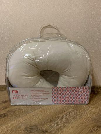 Подушка для кормления Mothercare