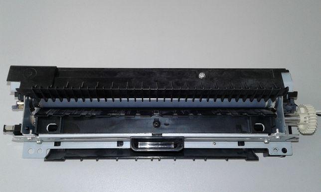 HP LJ P3005 / M3027 / M3035 RM1-3741 / RM1-3761
