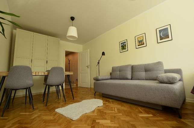 Apartament nad morzem, noclegi Gdańsk, wolne 6-18 VII i 22-31 VIII
