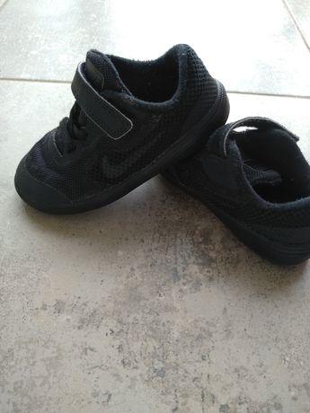 Кросовки кроссовки для хлопчика мальчика Nike