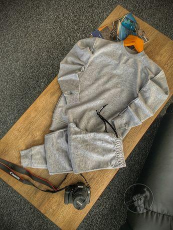 Мужской спортивный весенний костюм. Кофта + штаны. ТОП-качество!