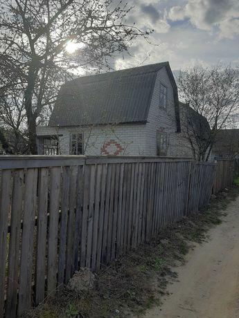 Продам Дачу в Березанке 10км от Чернигова