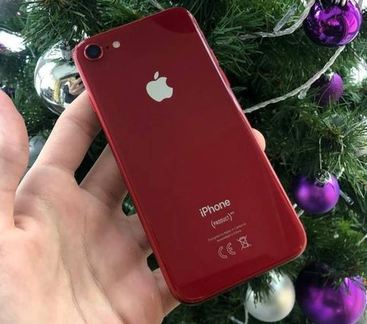 Iphone 8 , 64 гб