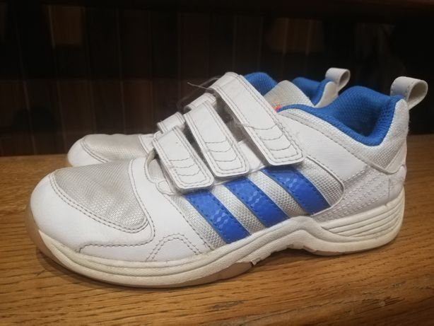 Adidas buty sportowe adidasy rozm. 33