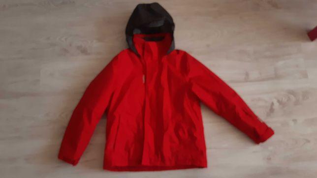 Sprzedam kurtkę dziecięcą rozm.140