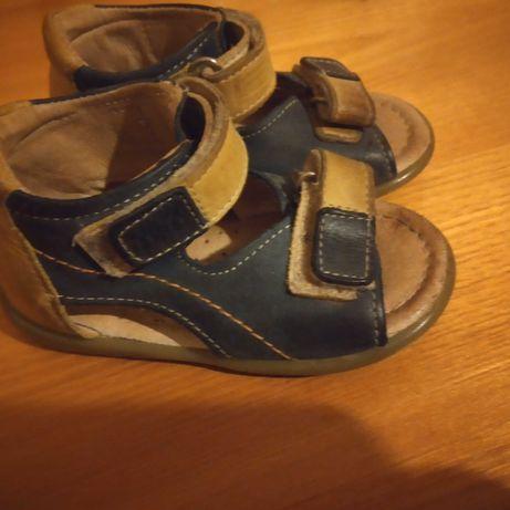Sandalki emel r 21