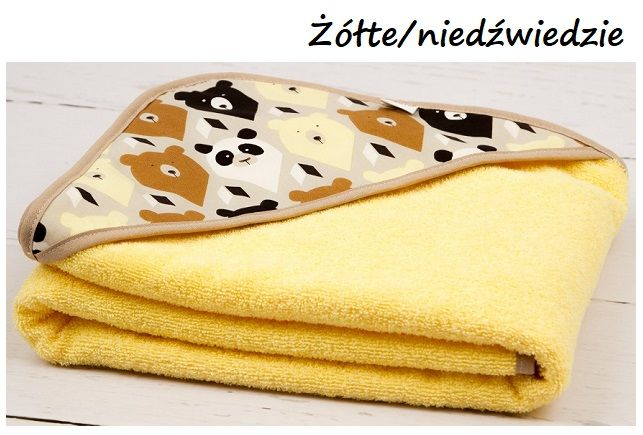 Ręcznik frotte,nowy,100-100,wysyłka BOBO SKLEP RACIBÓRZ