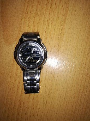 Zegarek CASIO AQF-102 - używany