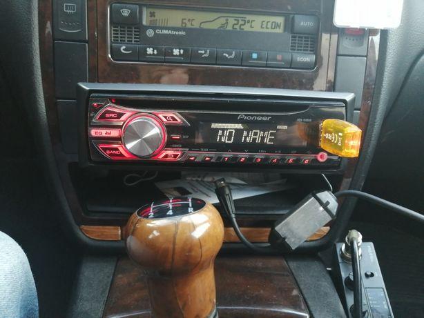 Radio Pioneer sprzedam