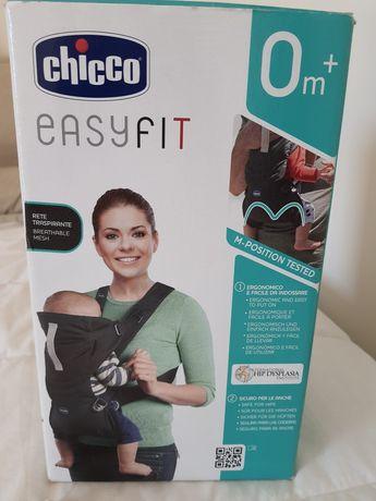 Marsupio Chicco EasyFit