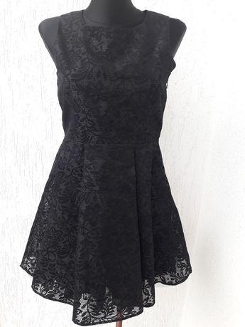 CUBUS Sukienka na imprezę w roz. 164