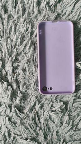 Etui do Iphone 8