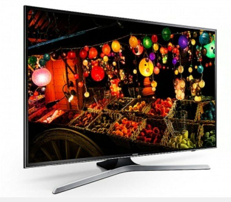 Телевизор Samsung Харьков - изображение 1