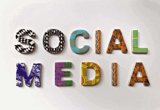 Gestão redes sociais / Fotografia / Design / Criação de conteúdo