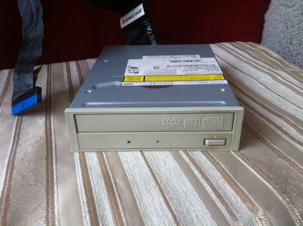 Продам DVD-привод NEC.