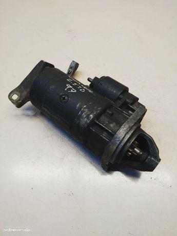 Motor de arranque Cherokee 2.5TD 97