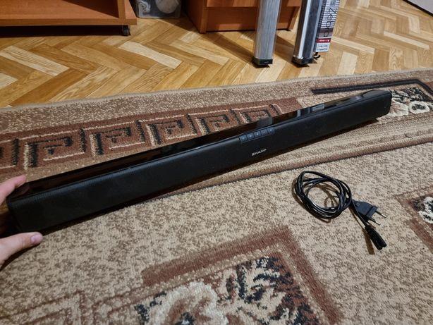 Soundbar Sharp HT-SB110