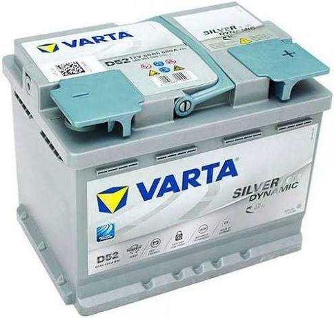 AGM,EFB,старт стоп,start stop аккумуляторы с доставкой.