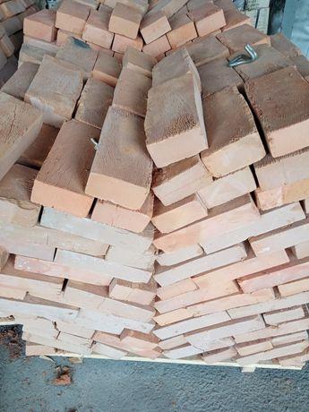Шлакоблок цегла бетонні кільця і стройматеріали