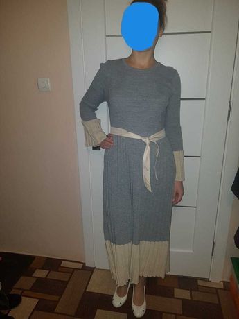 Платье Турция р. M-L