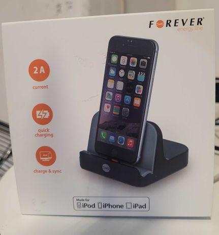 stacja dokująca do apple iphone