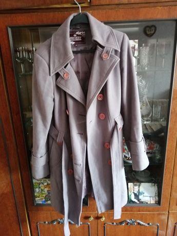 Демісезонні пальто Недорого